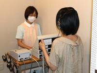 各種聴覚検査